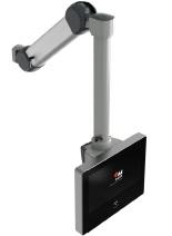 Система установки приборов GTV light с функцией регулировки высоты_2.jpg