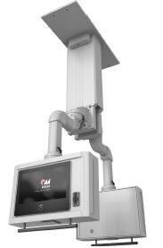 Корпус для приборов обслуживания SL4000.jpg