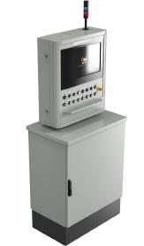 Корпус для приборов обслуживания SL4000_4.jpg
